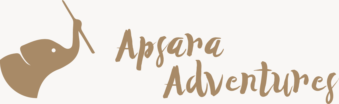 Apsara Adventures