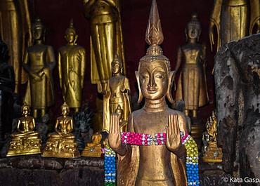 Illemszabályok Laoszban