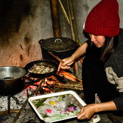 Csodálatos Vietnam: Sapa - Erdei Csilla írása